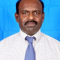 Mr. N. Ravindran-Department  of Building Services  Technology-ucj