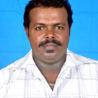 Mr. R. Kamalrajh
